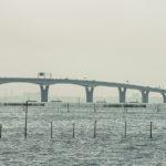 日本の橋の長さランキング