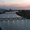 日本の川の長さランキング